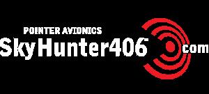 Pointer Avionics Ltd company